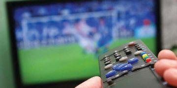 Futebol: Brasileirão, returno da Série B, clássico na Premier League e muito mais: veja a agenda de hoje (22)