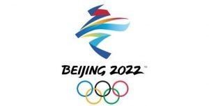 Jogos Olímpicos de Inverno de Pequim 2022