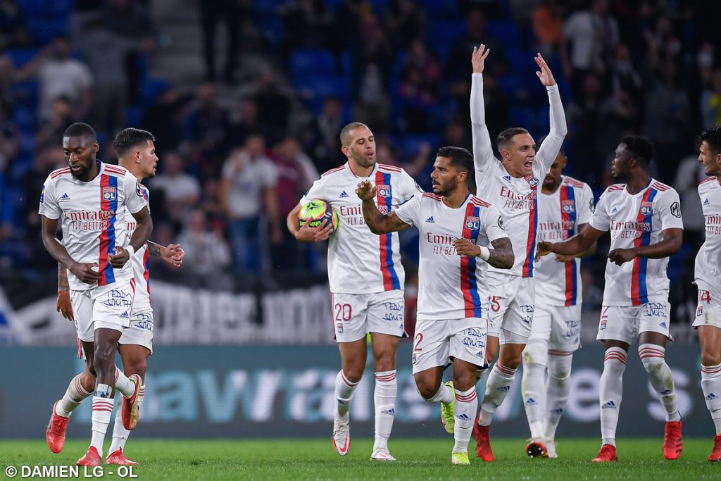 Jogos da segunda rodada da Liga Europa