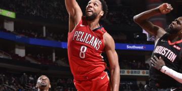 The Playoffs - Nets dispensam Jahlil Okafor após troca com os Pistons