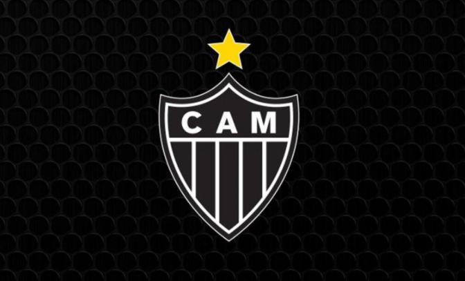 Eliminação da Libertadores, contratação de jovem atacante, memes e mais: as notícias do Atlético-MG da terça (28)   Torcedores