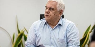 """Presidente do Paysandu fala em """"pior atuação"""" de 2021 e vê time com """"totais condições"""" de subir à Série B"""