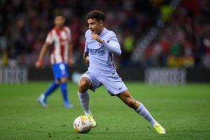 Newcastle monitora Coutinho, Navas e Antonio Conte para a próxima temporada