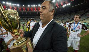 notícias do Flamengo hoje (16)