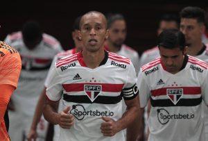 São Paulo deixa de arrecadar quantia milionária após eliminação na Copa do Brasil