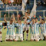 Paysandu define elenco para jogo decisivo com Ituano; veja os relacionados
