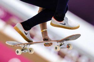 Primeiro Centro Olímpico de Skate do Brasil deve ficar pronto em 2022
