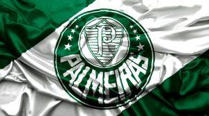 Provável escalação, volta de ídolo e mais: as notícias do Palmeiras