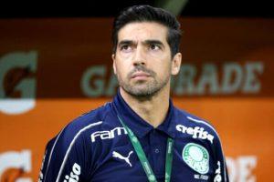 Abel vai sair do Palmeiras? Tudo o que sabemos sobre o futuro do treinador do Alviverde