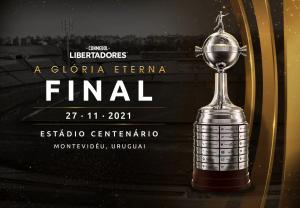 Saiba quanto custa assistir à final da Libertadores em Montevidéu