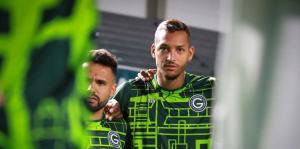 Fluminense acerta pré-contrato e fica próximo do primeiro reforço para 2022