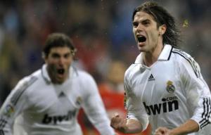 Ex-Real Madrid é confirmado como novo treinador de gigante argentino